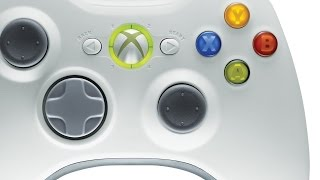 Video Xbox 360 Was Nearly Called Xbox 3 - IGN Unfiltered download MP3, 3GP, MP4, WEBM, AVI, FLV Agustus 2018
