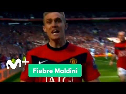 Fiebre Maldini: El mejor derbi de la historia de la Premier