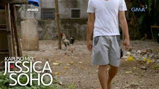Kapuso Mo, Jessica Soho: Ang dakilang problema ni Raul