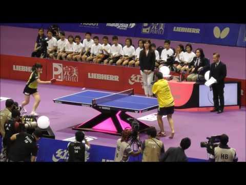 Теннис в мире и Украине Новости, онлайн трансляции, видео