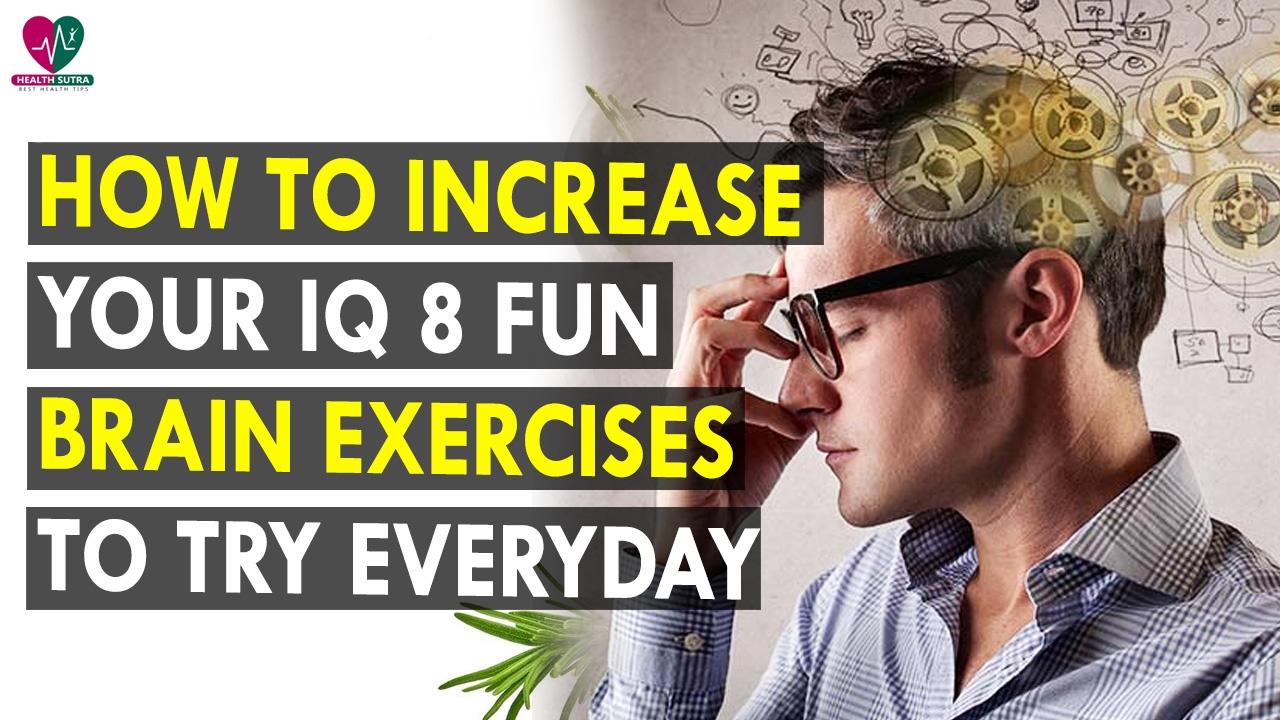 Mental enhancement supplements picture 5