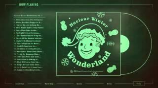 Boogie Woogie Santa Claus - Mabel Scott