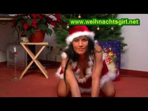 Weihnachts Sex