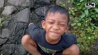 Download Film Pendek Sunda Lucu (Kabelet Modol) Episode 0