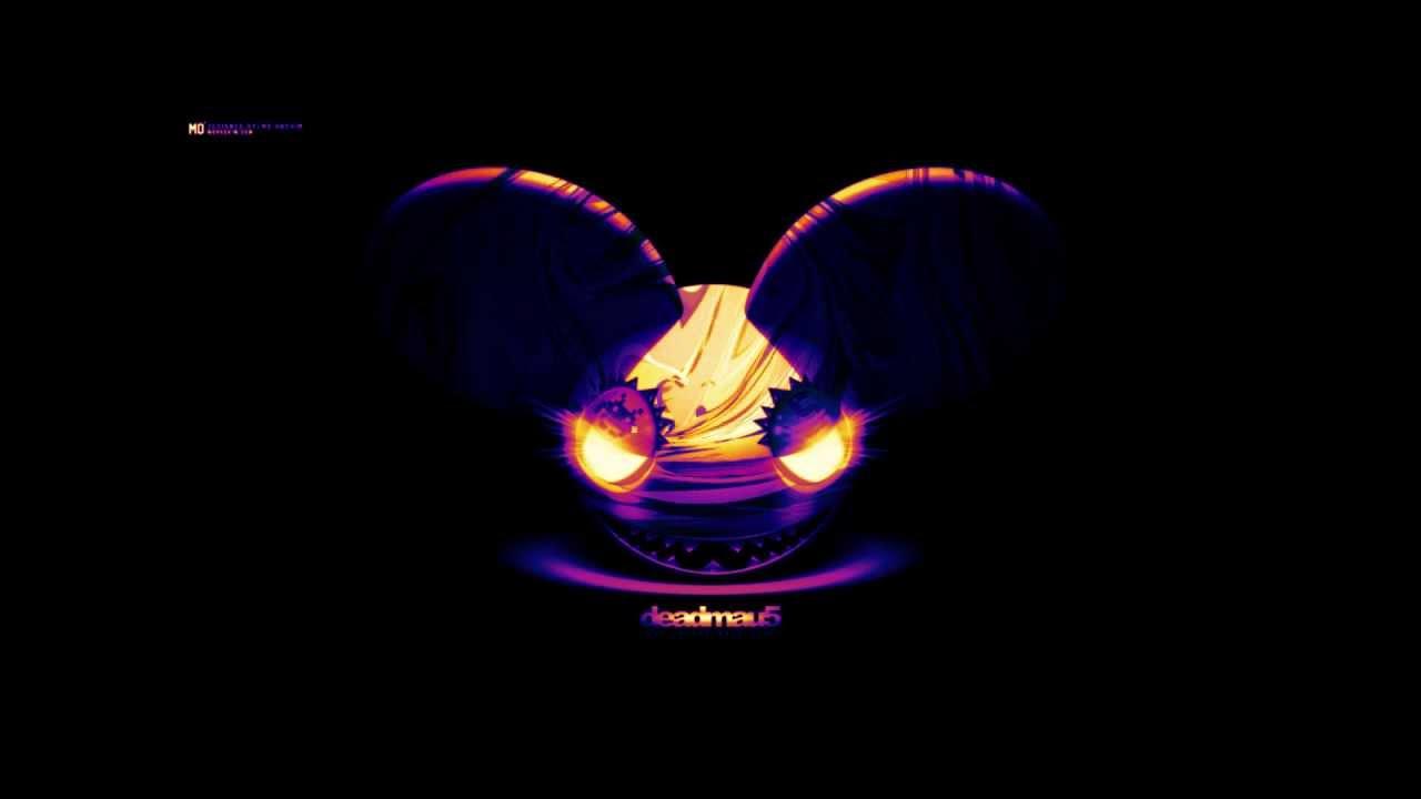 deadmau5 | Listen and Stream Free Music, Albums, New ...