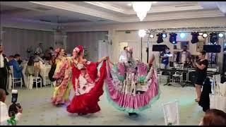 Femeia rusa cauta nunta