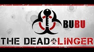 The dead Linger - Gameplay découverte FR - build 12