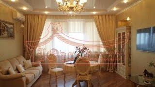 Купить 1-комнатную квартиру в Климовском доме на Проспекте Шевченко