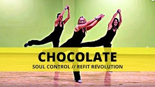 """Chocolate"" 