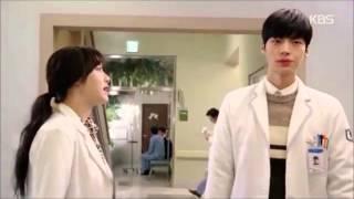 13 看韓劇學韓文: 血 Blood  之 「所謂的約定,是在能夠遵守時定下的 ..」韓字中字