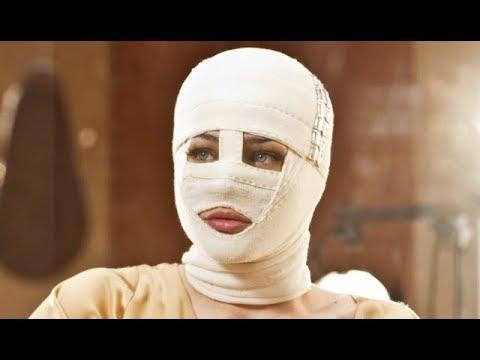 НЕПОВТОРИМЫЙ ФИЛЬМ! 'Другое лицо' МЕЛОДРАМА Русские мелодрамы - Видео онлайн