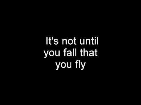 "Huawei stock tune ""Dream it possible""   Lyrics"