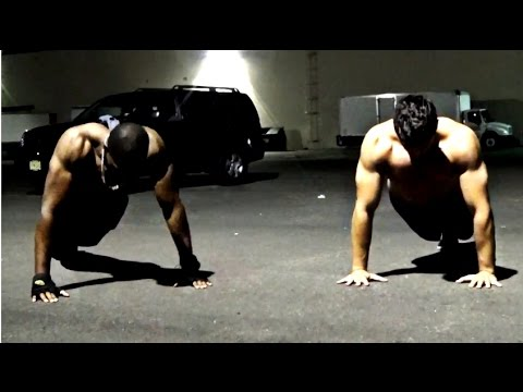 Team DNA Fitness – Top YouTube Videos