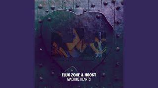 Play Machine Hearts