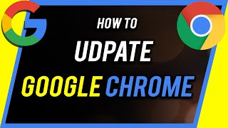 How to Update Google Chrome - Are you using the latest version?