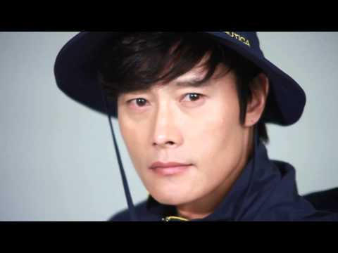 2014 S/S NAUTICA COLLECTION _ MAKING MOVIE