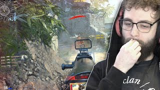 EVERYTHING WRONG in the COD VANGUARD BETA