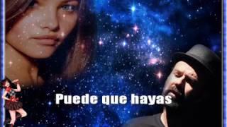 EL LADO OSCURO 1 Karaoke