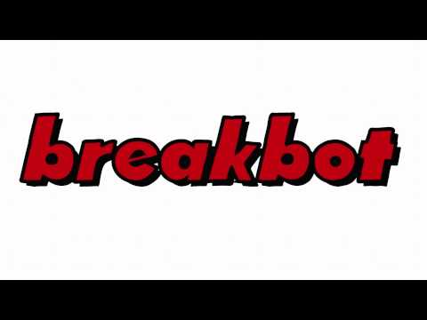 Breakbot Dance On Glass Mix 03 (HQ)