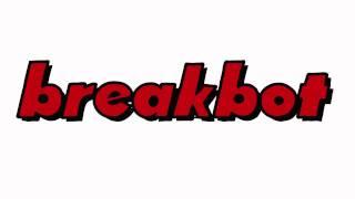 Breakbot Dance On Glass Mix 03 (HQ)