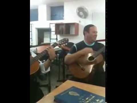 """אני שר """" לך רבי נחמן """" ראש בני ישראל הוא מוהר""""ן - מאומן"""