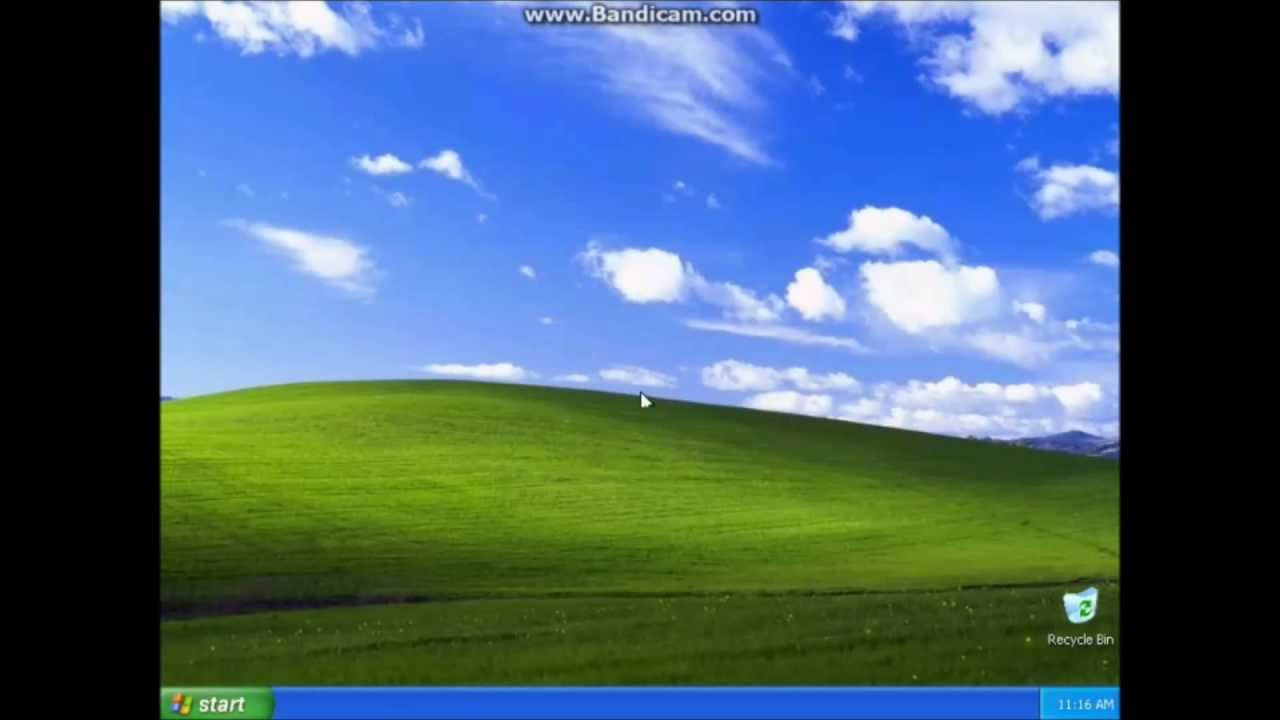 Windows xp home edition 32 bit sp3 iso digital download (no.