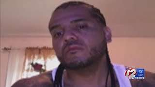 Police ID victim of deadly Providence shooting