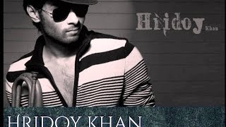 Download lagu Je Chilo Drishtir Simanay Hridoy Khan BD99 HD99 HD90 BD90 BD99 Mobi MP3