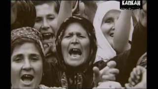Чеченский капкан