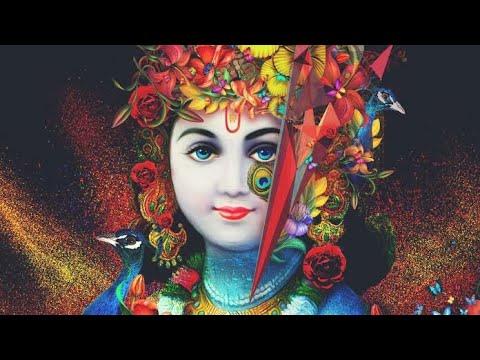 Sanja aase nai nai lo | odia bhajan | remix song by | DJ ABINASH |
