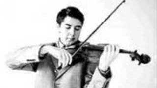 Play Porgy and Bess It Ain't Necessarily So (Arr. Heifetz for Violin and Piano)