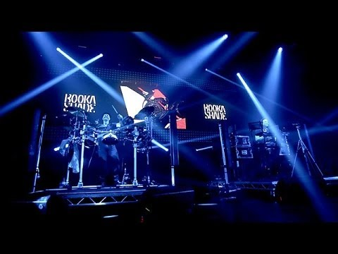 2013.12.07-Booka Shade,Steve Lawler & Hot Since 82 - Essential Mix-qrip (HQ)