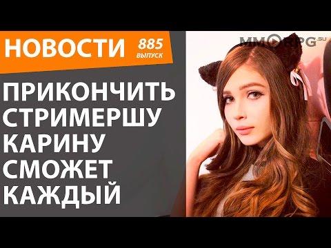 Лучший порносайт россии