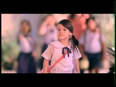 Downy Philippines Commercial -- Motorkids 30s (2012)