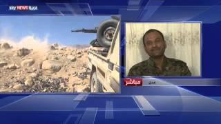 شائع: الفضل للتحالف بدعم الشرعية باليمن