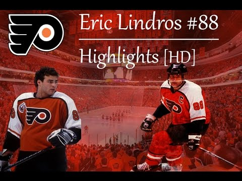 Lindros 88