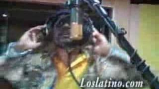 Tono Rosario - Dont Worry be Happy