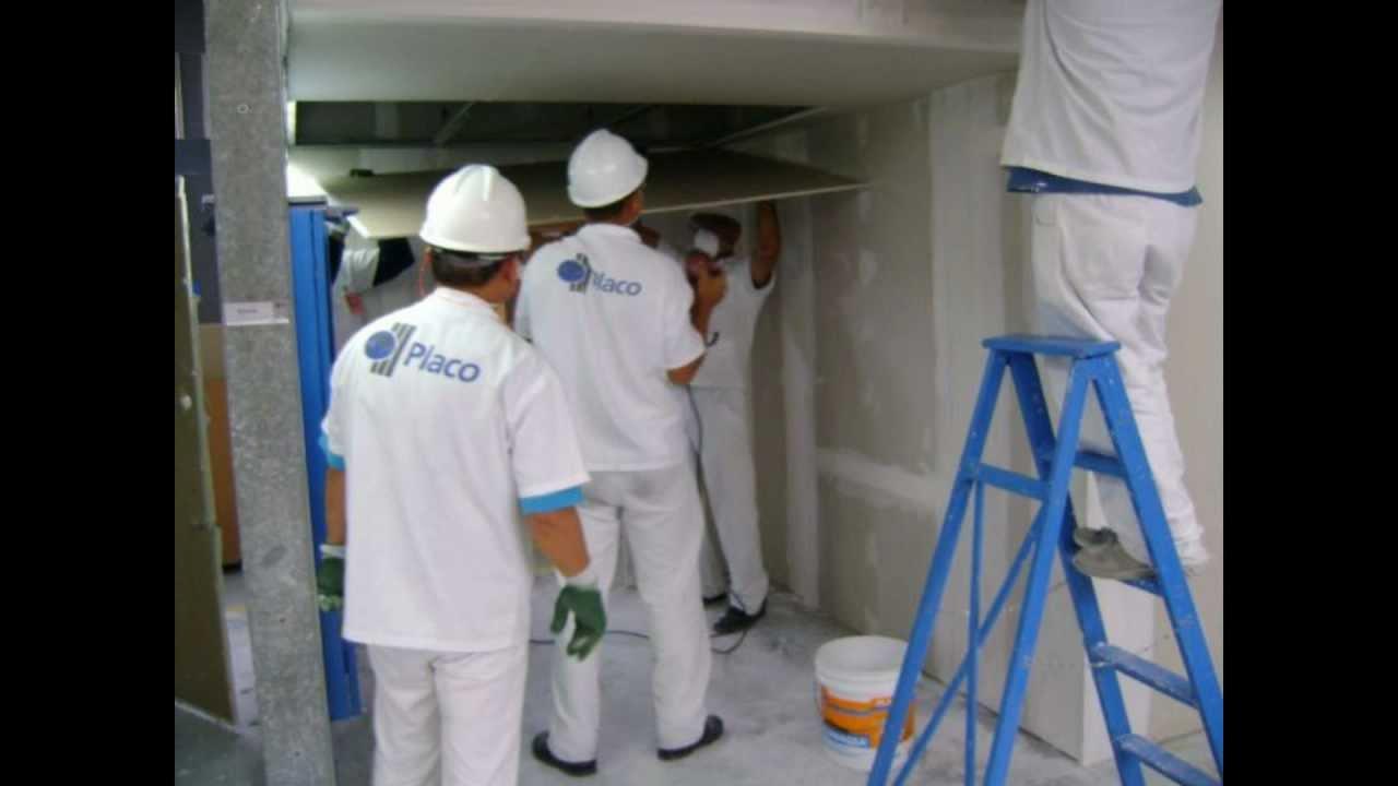 ACÚSTICA:: Engenharia Acústica, Projetos, Laudos, Consultoria, Maquina para teste ensaio piso/laje