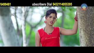 Romantic Dialogue With Sad Song- Chori Karu Karu || RAGHUPATI RAGHAV RAJA RAM || Sarthak Music