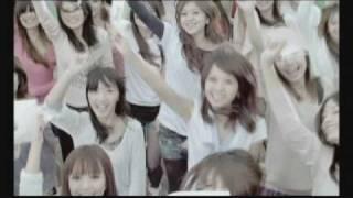 星空戀曲Online:主題曲完整MV thumbnail