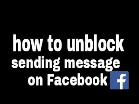 how to delete a video sent on facebook chat