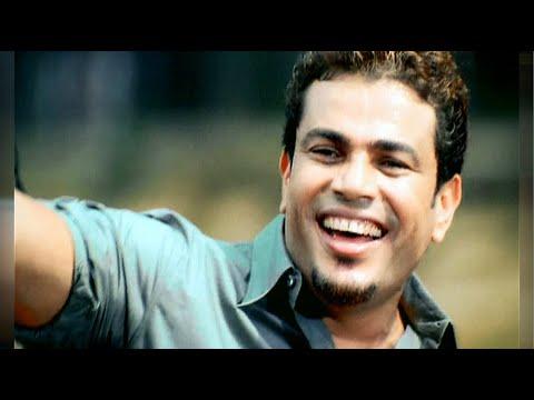 Amr Diab - Old Songs - El Allem Allah - Master I عمرو دياب – قديم - العالم الله - ماستر