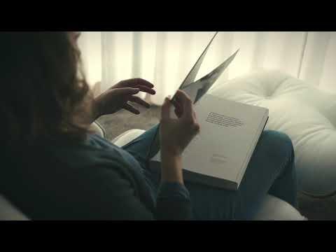 Vídeo de Apresentação do Livro de Vilamoura: Outros Olhares, Novas histórias
