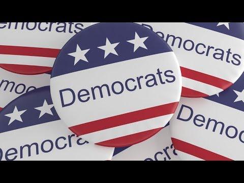 Democrats Unite In Arizona Special Election