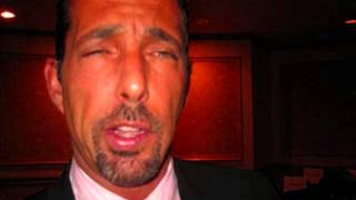Opie & Anthony: Is Rich Vos Smarter Than A Fifth Grader?