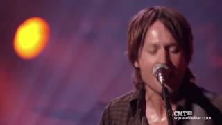 John Mayer & Keith Urban Crossroads Full Concert MUSIC ONLY