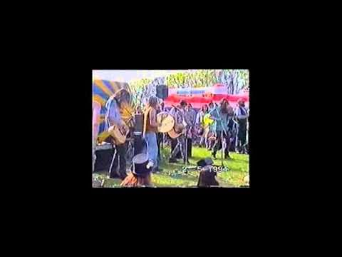 Folk The System - Oxford 1994 Part 3.avi