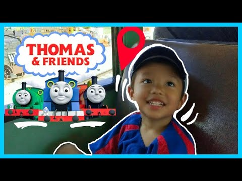 day-out-with-real-thomas-the-train