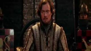 Robin Hood Season 3 Episode 6 PART 5 OF 5 Do You Love Me? And In HD