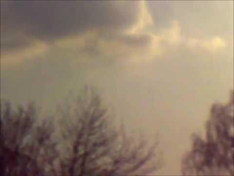Obscure Ivresse 🔹 Une Jeune Fille Seule (2010)
